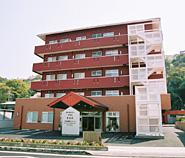 特別養護老人ホーム「愛宕苑」デイサービスセンター・ケアハウス新築工事